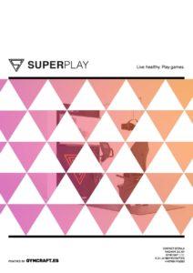 SUPERPLAY